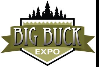Big Buck Expo