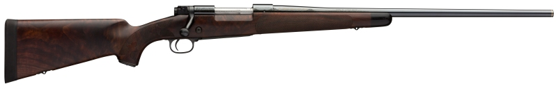 Commemorative Model 70