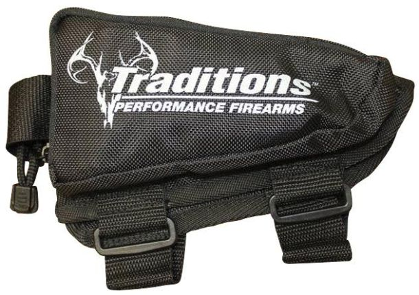 Traditions Stock pack