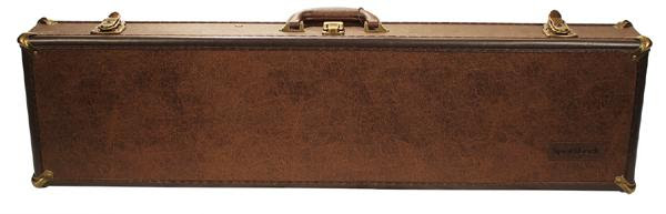 Birchwood Casey Gun Case
