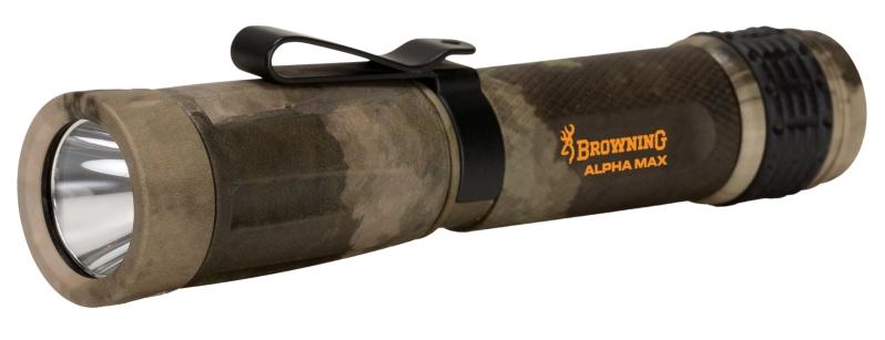Browning Flashlight