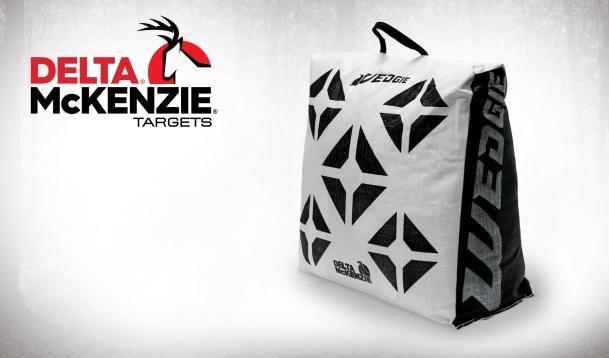 Delta McKenzie Target_Wedgie_16.