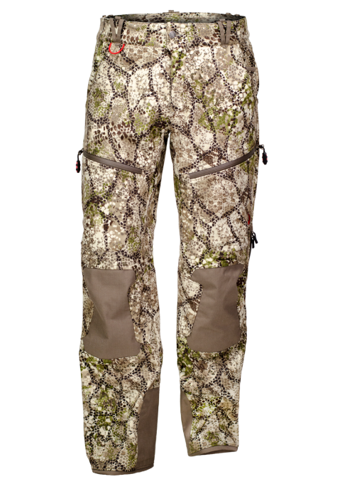 Badlands hunting pants