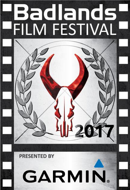 Badlands Film Festival 2017