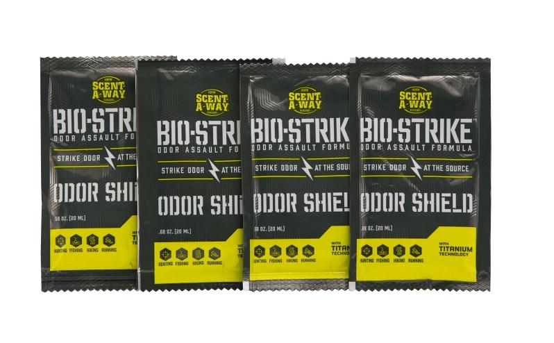 07914-bio-strike-odor-shield-packets