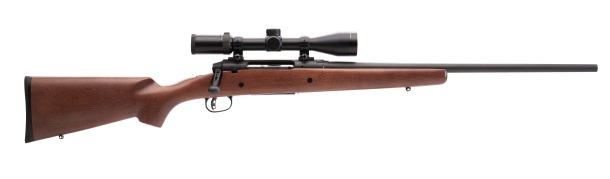 savage-axis-ii-rifle