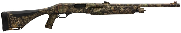 super-x-pump-extreme-deer-hunter