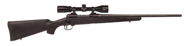 savage-trophy-hunter-rifle