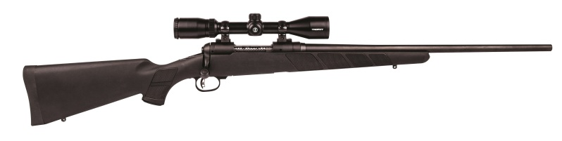 savage-trophy-hunter-rifle