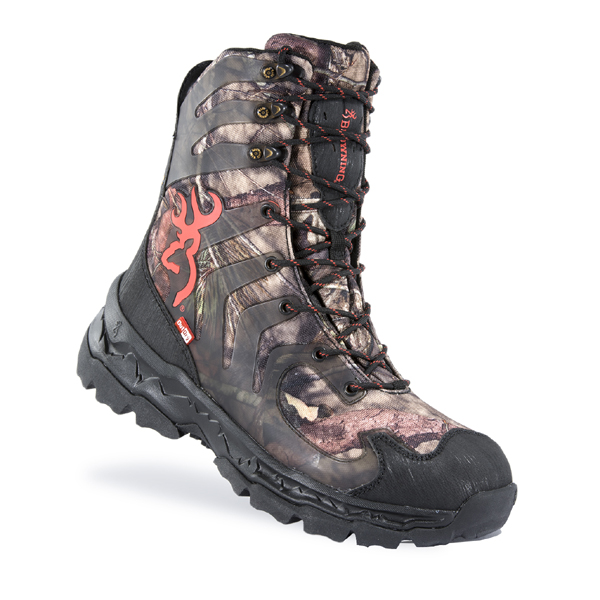 Browning Buckshadow boot.jpg