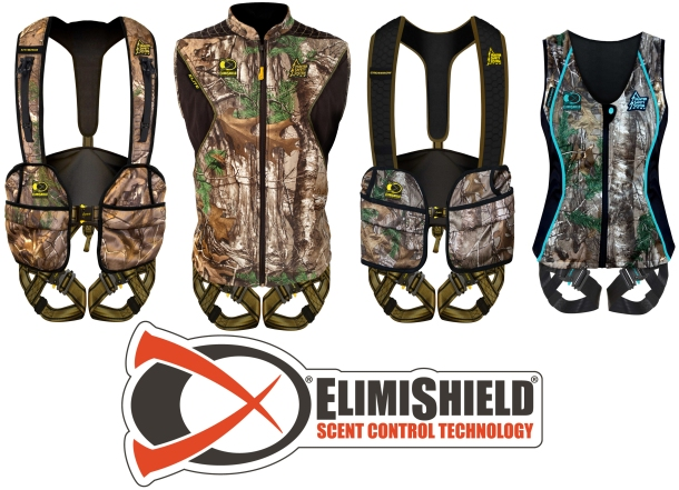 hunter-safety-system-elimishield