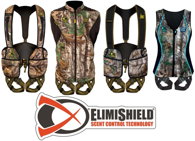 hunter-safety-system-elimishield