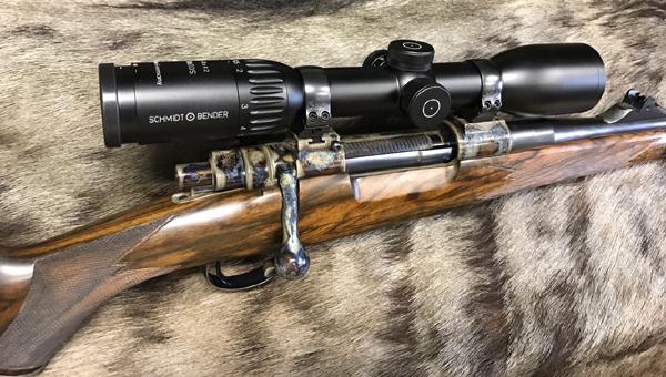 sci-heritage-rifle