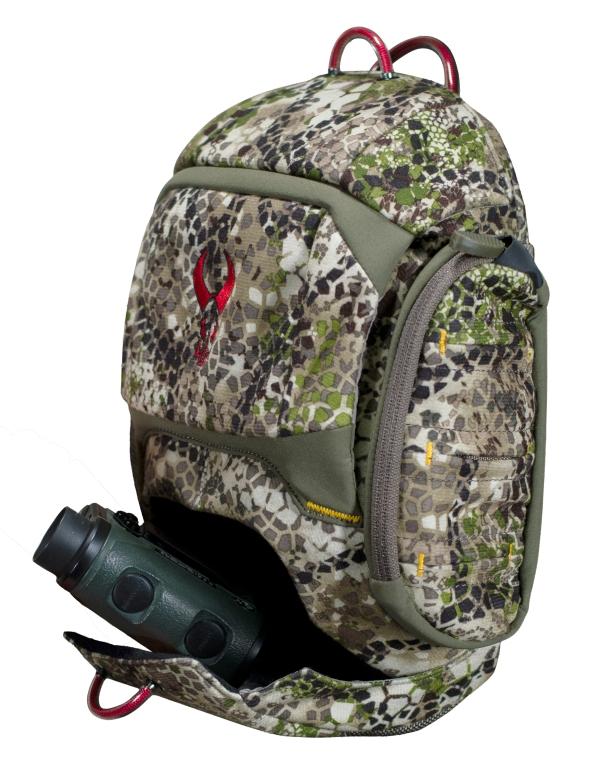 badlands-binocular-rangefinder-case