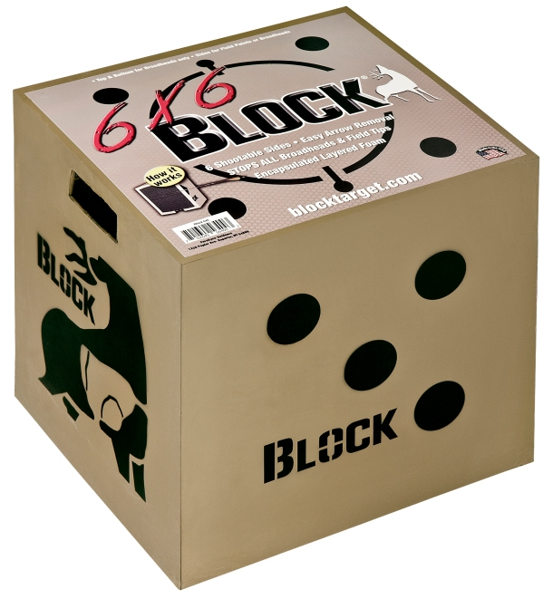 BLOCK_6X6.jpg