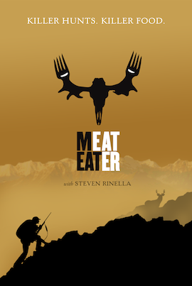 MeatEater