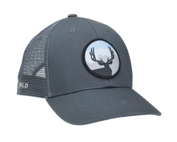 repyourwater mule deer