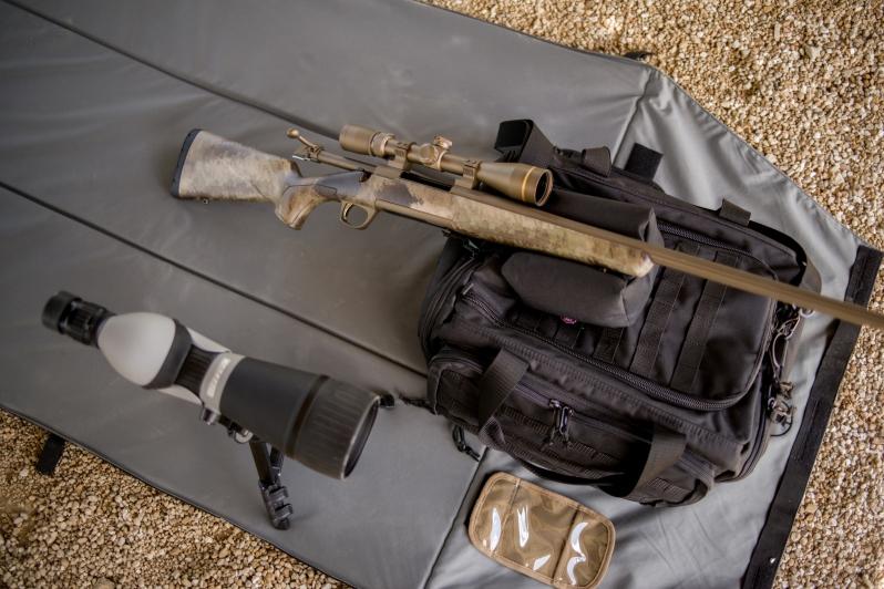 Browning X Bolt rifle.jpg