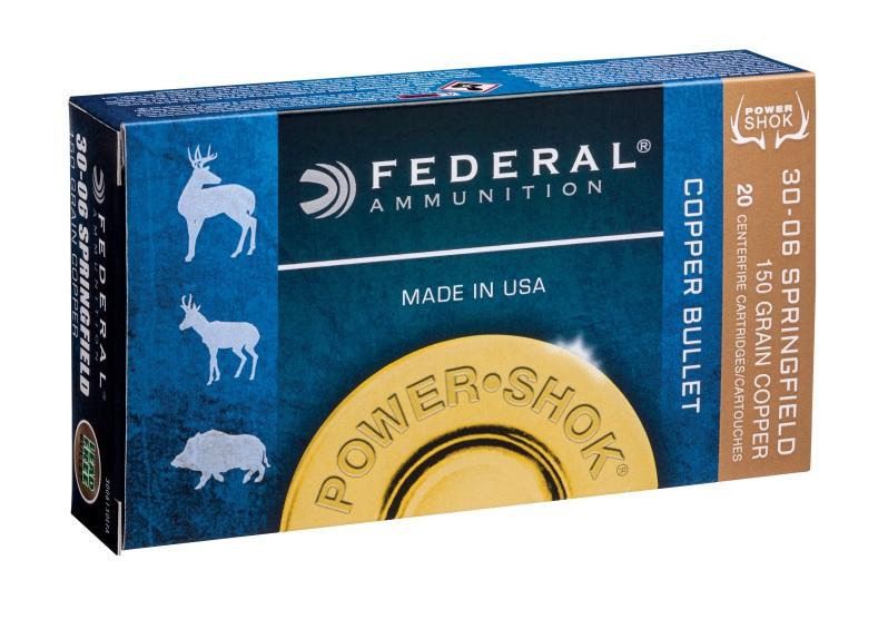 Federal Copper Bullet.jpg
