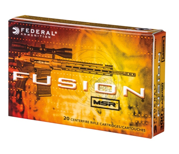 Federal Fusion.jpg