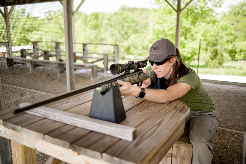 View More: http://howardcommunications.pass.us/2017leupold
