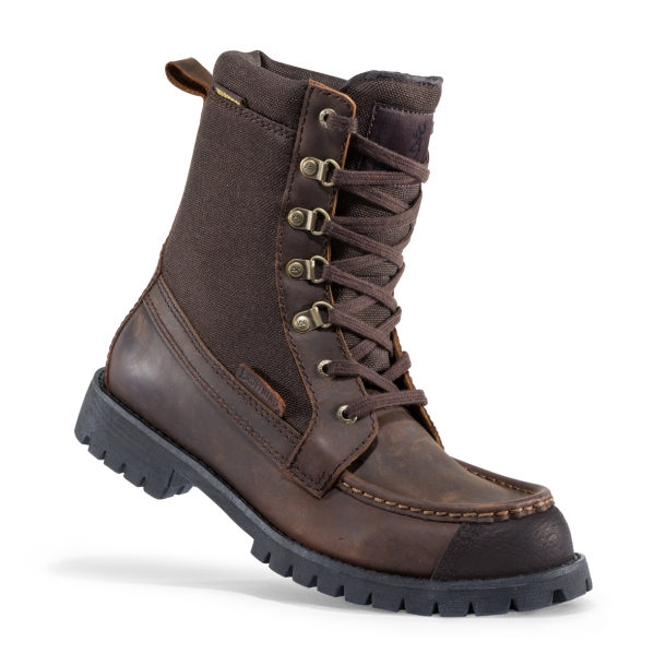 Browning featherweight boot