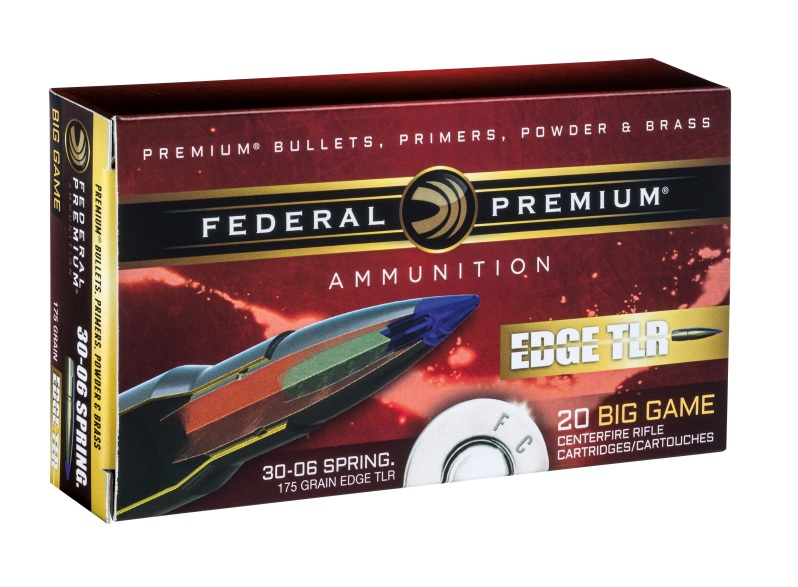 Federal Big Game Ammunition Edge TLR.jpg