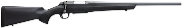 AB3 Micro Stalker Rifle Browning.jpg