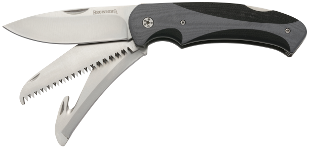 Kodiak Knife Browning.png