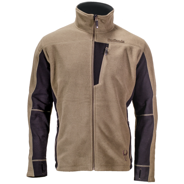 Badlands Beartooth Jacket