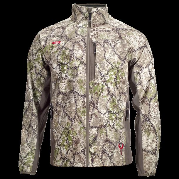 Badlands Rev jacket