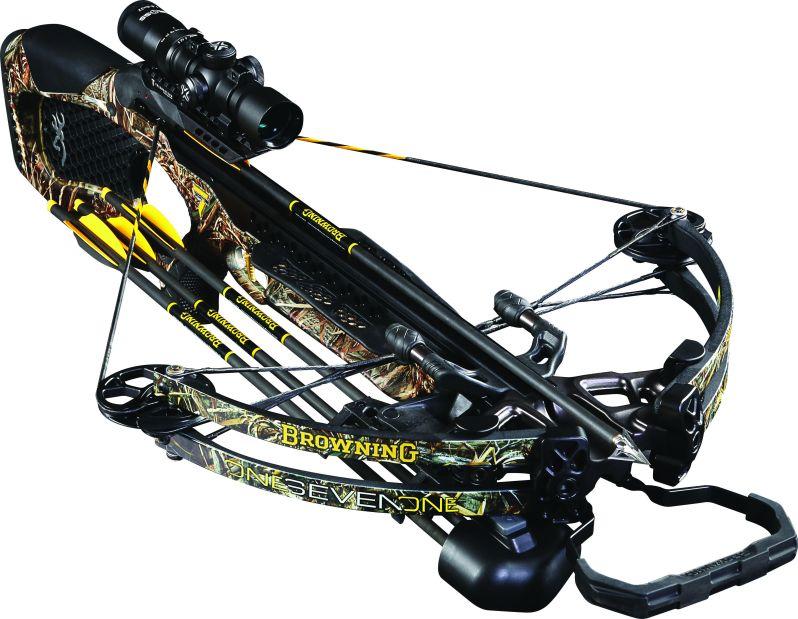Browning OneSevenOne crossbow 2.jpg