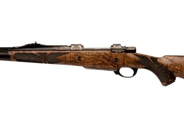 Ryan Breeding rifle.jpg