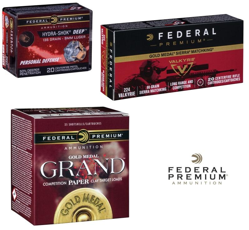 Federal Premium.jpg