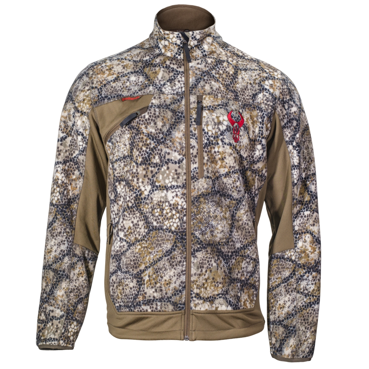 Badlands Releases New Approach FX Camouflage and All-New Apparel Line