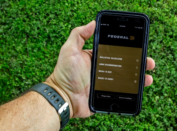 Federal App.jpg