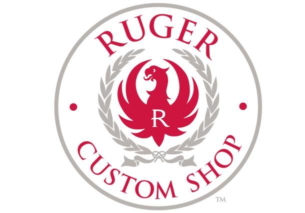 Ruget Custom