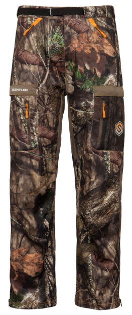 Savanna Reign Pants Mossy Oak Break-Up Country