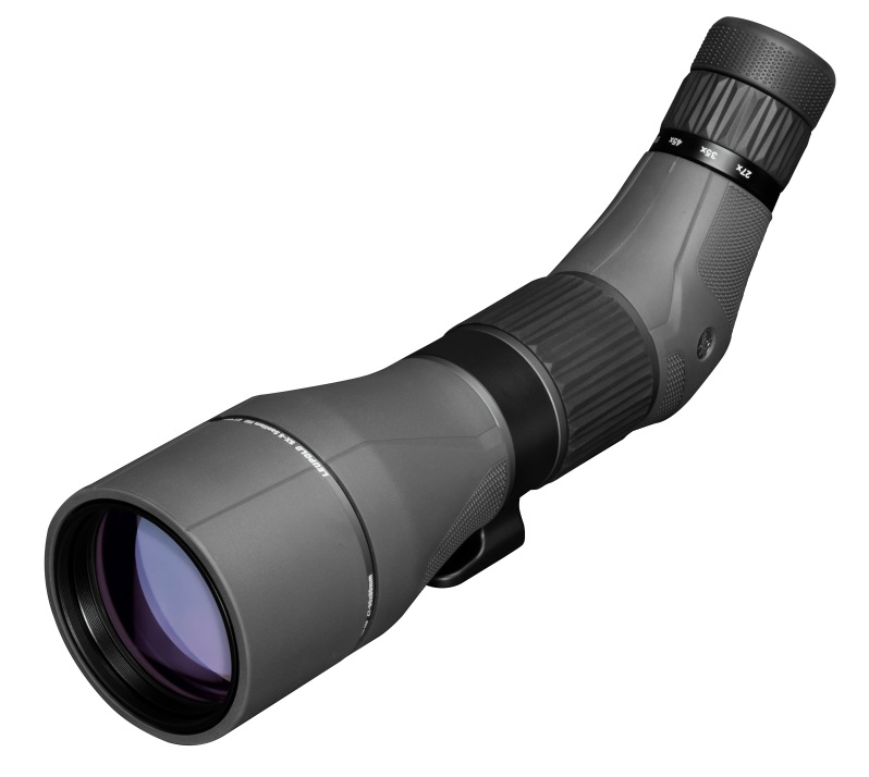 Leupold SX-5 Santiam HD.jpg