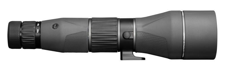 leupold sx-5 santiamhd scope