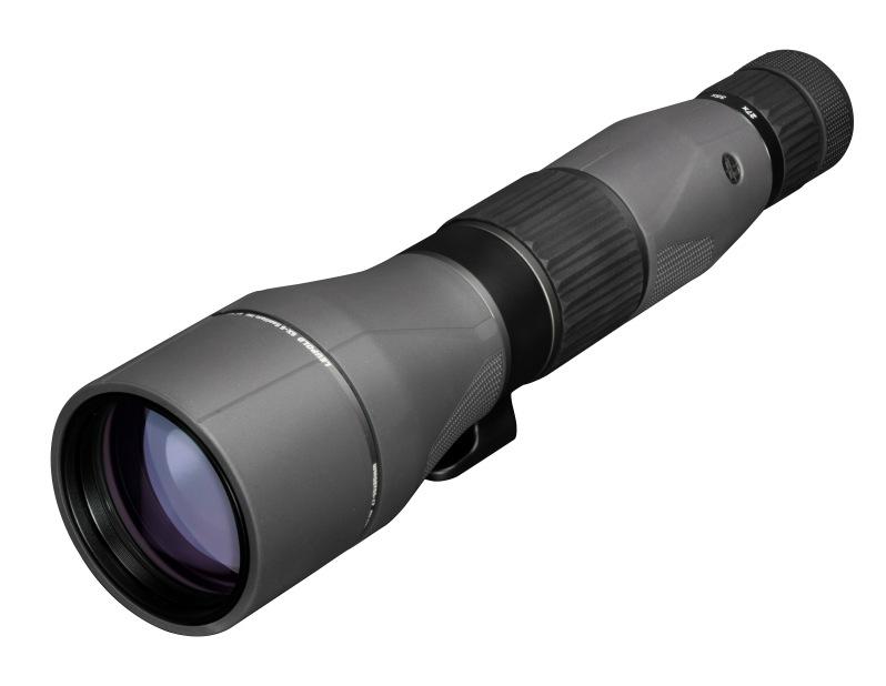 leupold sx-5 santiamhd spotting