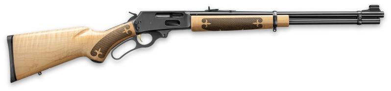 marlin model 336