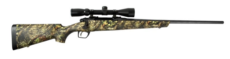 Remington Mossy Oak Break Up Camo with Scope_RIfle_Right Profile_Remington.jpg