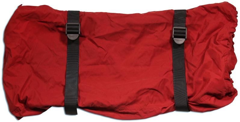 KB_Blood_Red_Game_Bag