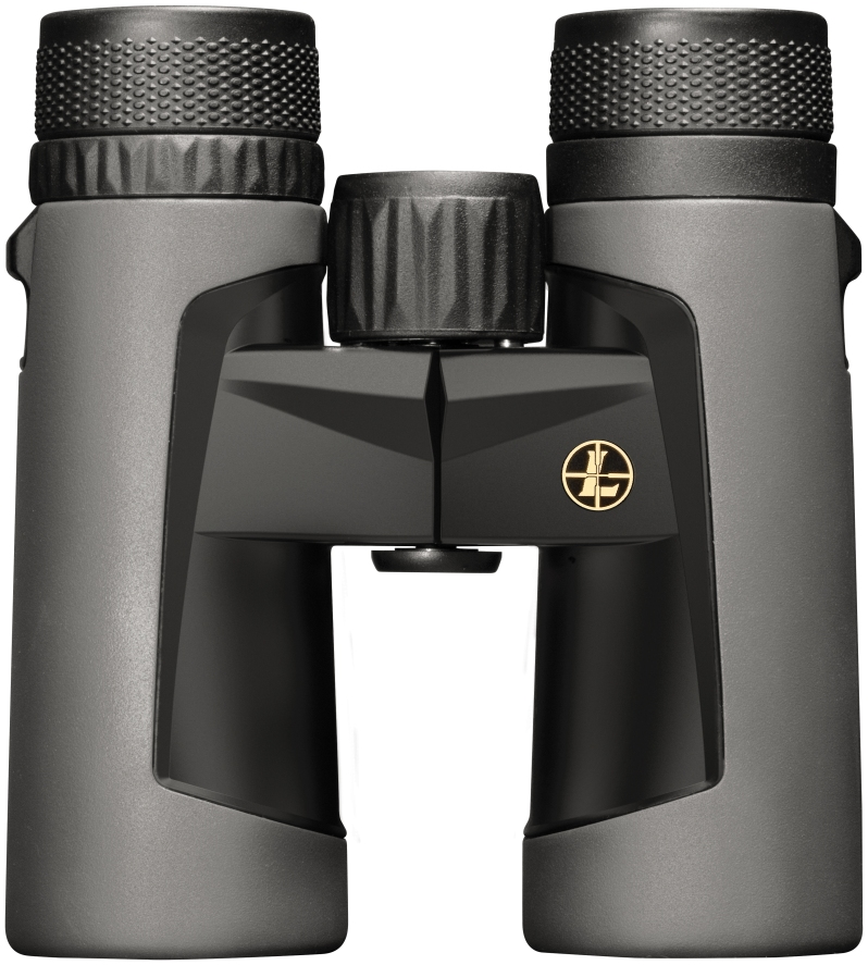 Leupold BX-2 Alpine 42mm Binocular.jpg