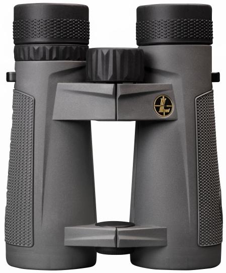 Leupold BX-5 binocular