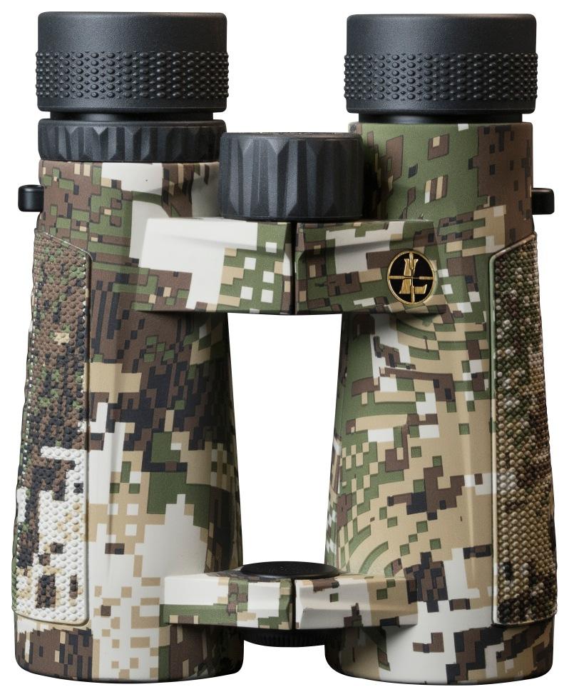 Leupold BX-5_SantiamHD_42mm_SA_Profile_174482