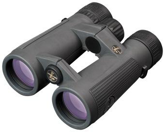 Leupold Santiam binoculars