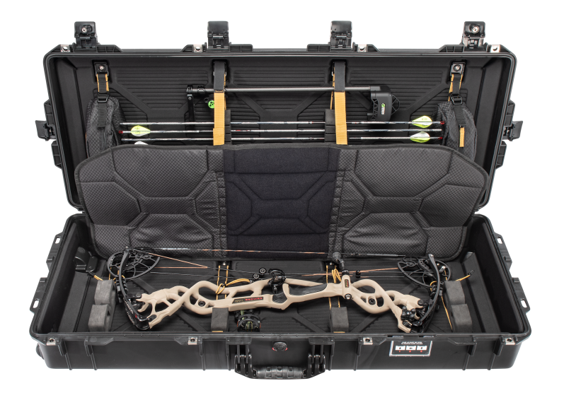 Pelican Air Bow Case