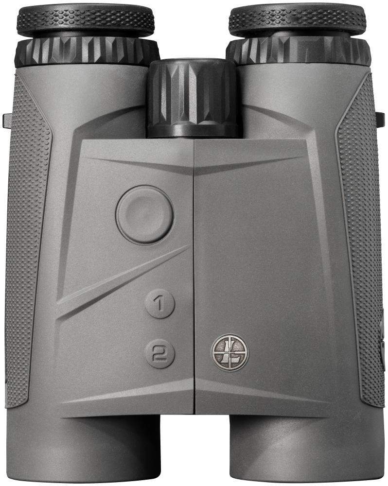 Leupold RBX-3000.jpg